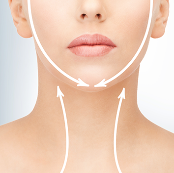 Face And Neck Lift Surgery By Dr. Monisha Kapoor In Delhi, India
