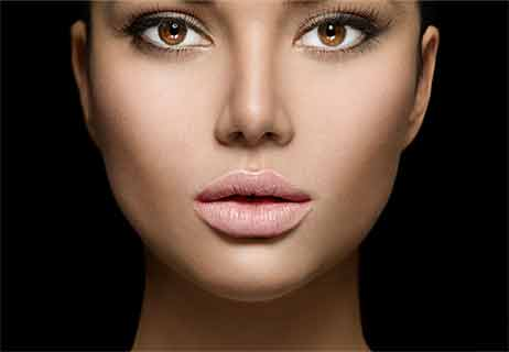 Cheek Bones Implant Surgery By Dr. Monisha Kapoor In Delhi, India