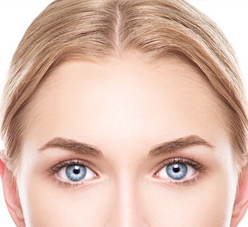 Forehead Cosmetic Surgery By Dr. Monisha Kapoor In Delhi, India