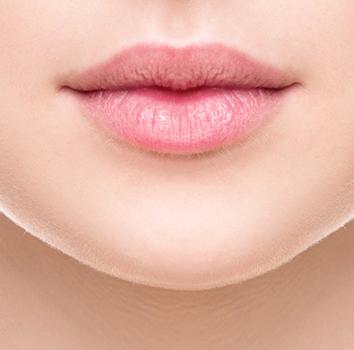 LipAugmentation Surgery By Dr. Monisha Kapoor In Delhi, India