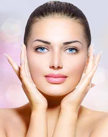 Face Bone Change Surgery By Dr. Monisha Kapoor In Delhi, India